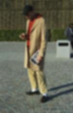 lucaimbimbo6.jpg
