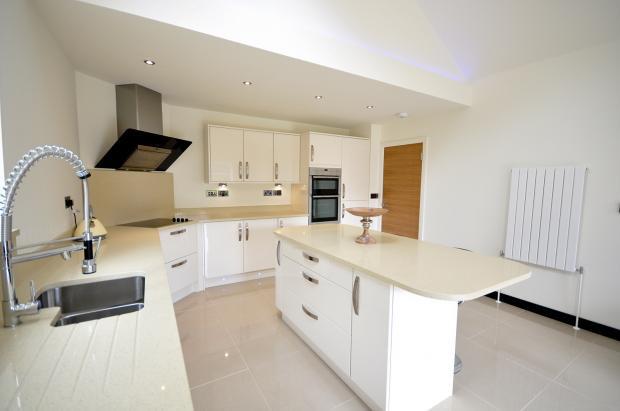 Contemporary kitchen design.jpg