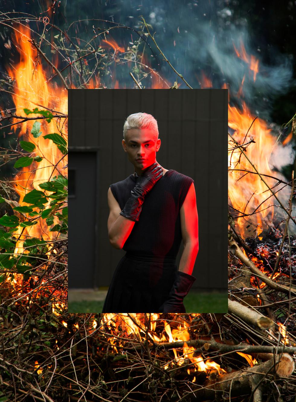 Fire1 .jpg
