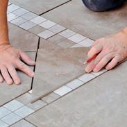 Floor.tile.inlay.patern.mosaic.jpg