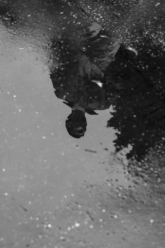 afterhour_by_HannesGade_IMG_9423.JPG