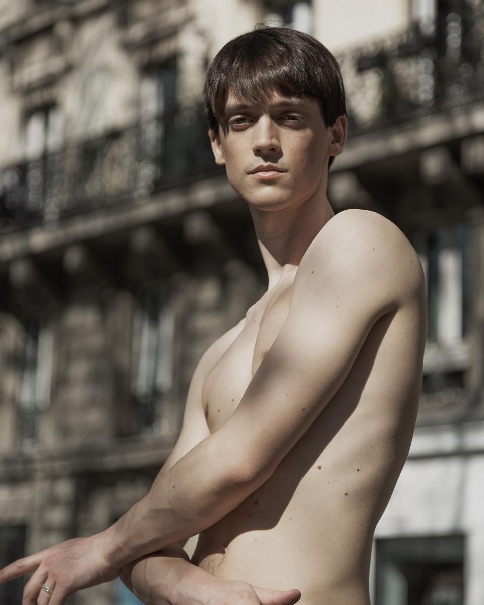 Rodrigo-Riz-Boys-17.jpg