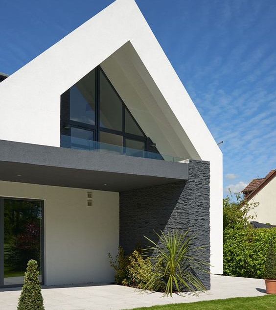 Modern contemporary refurbishment.jpg