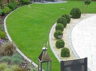 Landscaping garden image.jpg