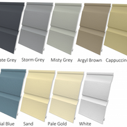 coloured cladding board examples.png