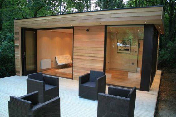 2 room summerhouse design.jpg