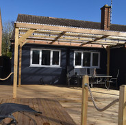 Timber deck, Warwickshire3.JPG