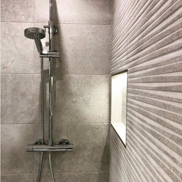 PORCELANOSA wall tiles LED niche.png