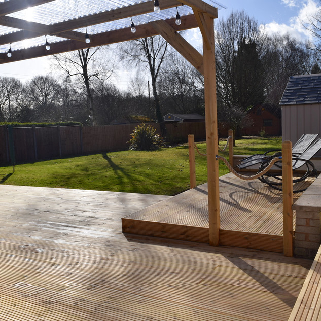 Timber deck, Warwichshire1.JPG