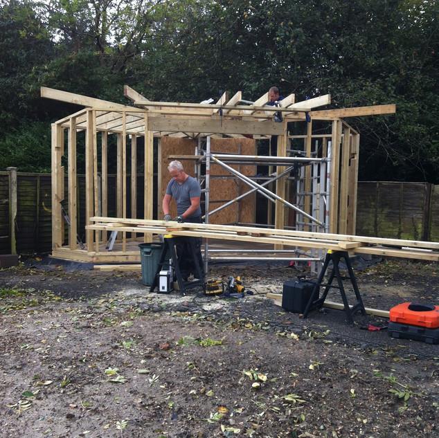 Summerhouse construction.jpeg