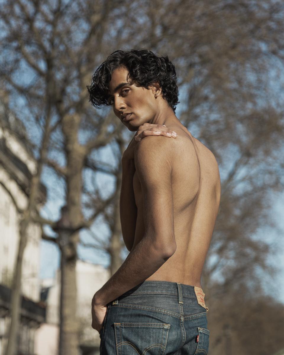 Rodrigo-Riz-Boys-3.jpg