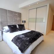 En-suite bedroom.jpg