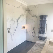Bookmark niche bathrom #2.PNG