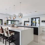 Ultra modern kitchen.jpg