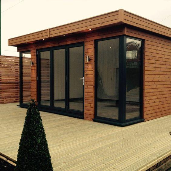 Summerhouse with corner glazed unit.jpg