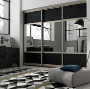 hacienda-black-mirror-glide.jpg