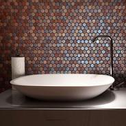 Mosaic.tiles.splash.back.jpg