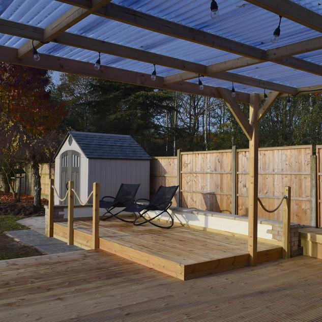 Timber deck, Warwichshire2.JPG