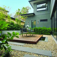 Landscaped stone slab and decking.jpg