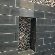 Niche - no lighting:mixed tiles.PNG