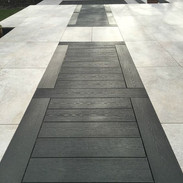 inlaid-composite-decking-2.jpg