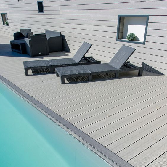 composite decking and cladding.jpg