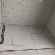 Wet.room.shower.floor.jpg