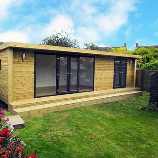 Large Summerhouse with Storage.jpg