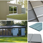 UPVC and Composite Cladding.png