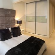 Northfield - Guest suite