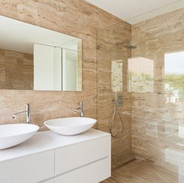 Polished.Italian.marble.tiles.modern.bat