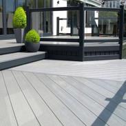 grey split level decking.jpg