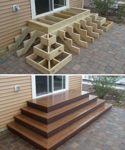 Carcussing steps.jpg
