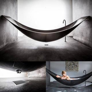 hammock bath.jpg