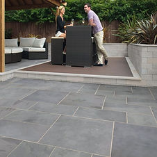 Landscaping and paving design.jpg