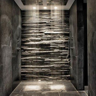 rain head shower.jpg