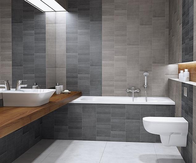 modern bathroom.jpg