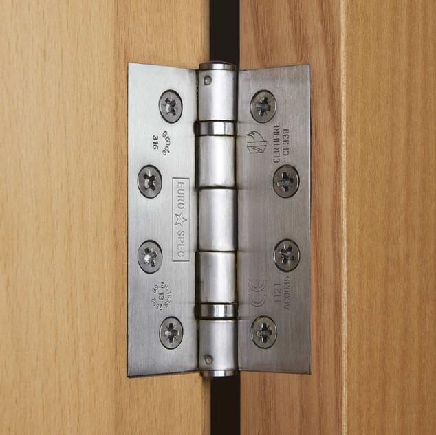 Door hanging - hinge.jpeg