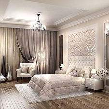 Luxury bedroom interior design image.jpg