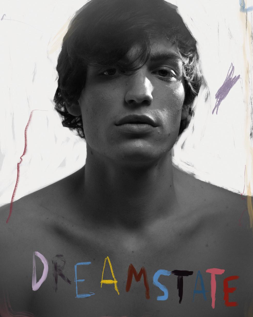 DreamState-55.jpg