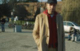 lucaimbimbo4.jpg