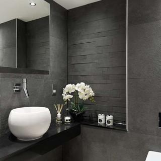 designer bathroom.jpg