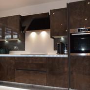 Kitchen_Diner - Italian Concrete 5.JPG