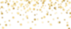 gold-confetti-pictures-12 (1).png