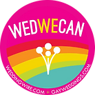 Wed-We-Can-Badge2.png