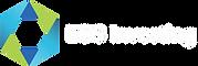 ESG-logoTransWhite.png