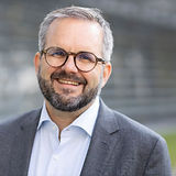 CV-Matthias-Berninger_2020.jpg