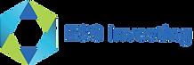 ESG-logoTrans.png