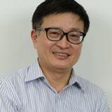 George Huang.jpg