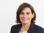 Maria Lombardo1.jpg